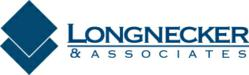 Longnecker &amp; Associates